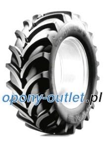 Vredestein Traxion + 360/70 R24 122D TL