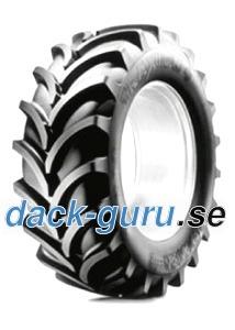 Vredestein Traxion + 650/65 R38 157D TL