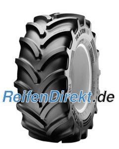 Vredestein Traxion 65 ( 540/65 R24 140D TL )