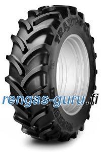 Vredestein Traxion 85 460/85 R30 145A8 TL
