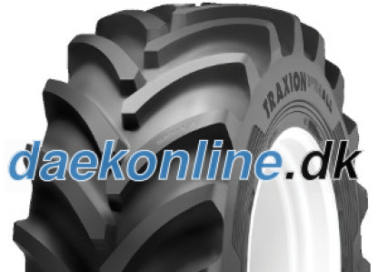 Vredestein Traxion Optimall ( 800/70 R38 187D TL )