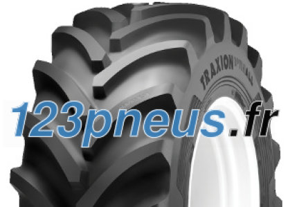 Vredestein Traxion Optimall ( 710/60 R34 173D TL )