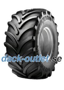 Vredestein Traxion XXL 900/60 R38 178D TL