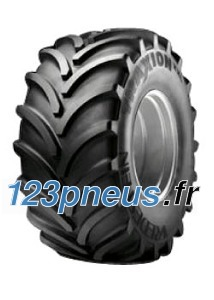 Vredestein Traxion XXL ( 540/75 R28 154D TL )