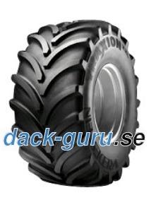 Vredestein Traxion XXL 710/75 R38 174D TL