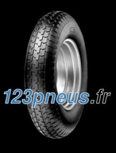 Vredestein V 25 ( 4.00 -8 4PR TT NHS )