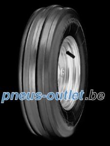 Vredestein V 60 3.50 -8 4PR TT NHS