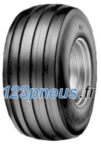 Vredestein V 61 ( 200/60 -14.5 106A8 TL )
