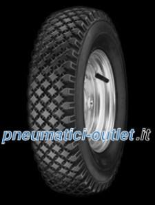 Vredestein V 76 4.00 -4 4PR TT NHS