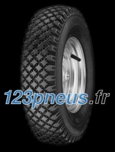 Vredestein V 76 ( 260x85 4PR TL )