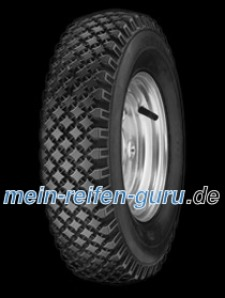 Vredestein V 76 4.10 -4 4PR TT Doppelkennung 4.10/3.50-4, NHS