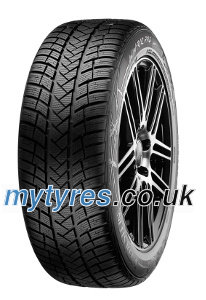 Image of Vredestein Wintrac Pro ( 225/45 R17 94V XL )