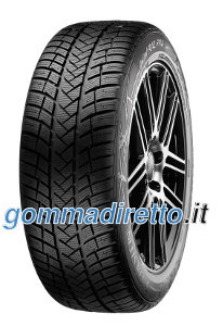 Image of Vredestein Wintrac Pro ( 225/55 R17 101V XL )