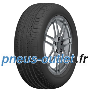 wanli h220 215 60 r17 96h pneus. Black Bedroom Furniture Sets. Home Design Ideas