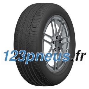 Wanli H220