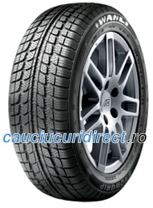 Wanli Snow Grip S1083 ( 195/65 R14 89T )
