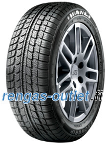 Wanli Snow Grip S1083 245/40 R19 98V XL