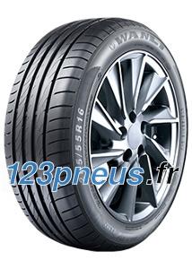 Wanli SA302 ( 245/45 R19 102W XL )