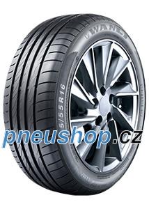 Wanli SA302 ( 205/50 R17 93W XL )