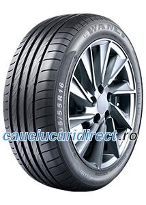 Wanli SA302 ( 225/50 R17 98W XL )