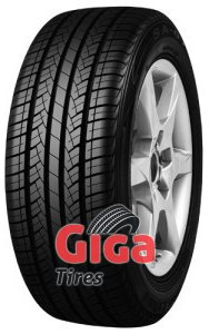 Images Westlake SA07 ( 245/40R19 94Y with rim protection (MFS) )