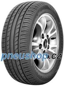 Westlake SA37 Sport ( 215/50 R17 95W XL )