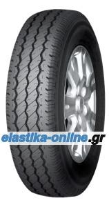 Westlake SL305
