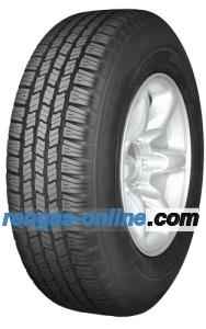 Westlake SL309 Radial ( LT215/85 R16 115/112Q 10PR )