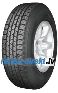 Westlake SL309 Radial