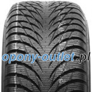 Westlake SW602 All Seasons 175/70 R13 82T