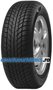 Westlake SW608 ( 175/70 R13 82T ) imagine