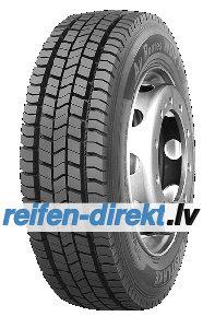 Westlake WDR1