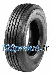WindPower HN257 ( 10 R22.5 144/142M 16PR )