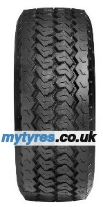 Windpower Wgc 28 tyre