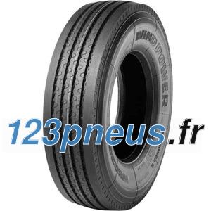 WindPower WSR24 ( 215/75 R17.5 127M )