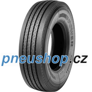 WindPower WSR24 ( 235/75 R17.5 132M )
