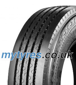 Windpower WSR 36 tyre
