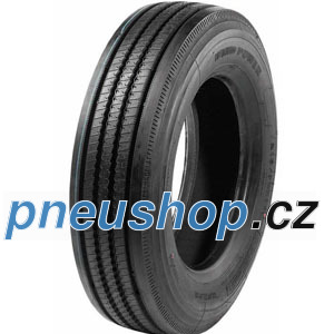 WindPower WTL31 ( 235/75 R17.5 143J )