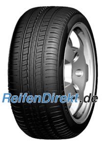 windforce-catchgre-gp100-205-60-r14-88h-, 54.30 EUR @ reifendirekt-de