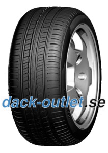 Windforce Catchgre GP100 175/65 R15 84H