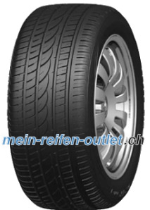 Windforce Catchpower 305/45 R22 118V XL