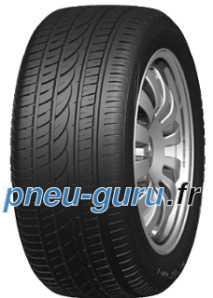 Windforce Catchpower 255/35 R18 94W XL