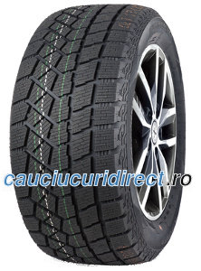 Windforce Icepower ( 255/55 R20 110H XL ) imagine
