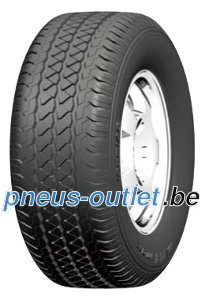 Windforce Mile Max 205/75 R16 110R