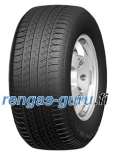 Windforce Performax