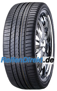 winrun-r330-285-30-r21-100w-xl-
