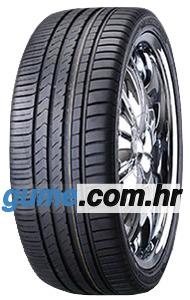 Winrun R330