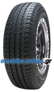 Winrun R350