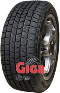 Winter Tact Kmalp pneu