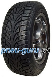 Winter Tact Nf3 pneu